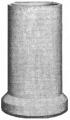 Tubos e Calhas de Concreto CBL