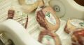 A carne orgânica