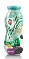 Iogurte Fibrallis Ameixa