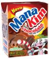 Achocolatado Manakim