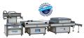 Challenger Serigraf UV CH 750 e CH 1020