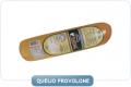 Queijo Provolone