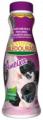 Iogurte Garrafa Ameixa 600g