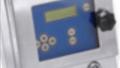 Transmissor de Consistência Tipo Rotativo