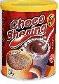 Achocolatado Choco Bhering.