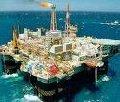 Catalisadores e aditivos para a indústria de refino de petróleo