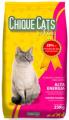 Chique Cats Mix