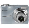 Câmara Digital Kodak C813 + Cartão de 1 GB