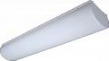 Luminária Oval TC