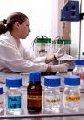 Linha de soluções para Produtos Médicos