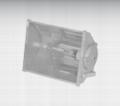 Projetor em alumínio PSL 820