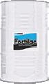 Fortilac 5020 resina poliuretânica