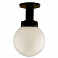 Luminaria Plafon 610