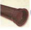 Tubo Ferro