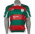 Camisa Penalty Portuguesa I