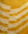 Cobertor Espiral Casal