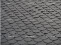 Ardósia para Telhados