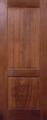 Porta PAM 101