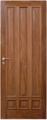 Porta PAM 104