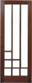 Porta PAM 114