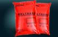 Poliuretano Termoplástico