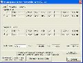 Galileo Flight Integrator® - GFI