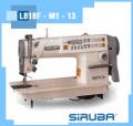 Maquina de costura Siruba