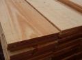 Madeiras de Pinus Serrada Bruta