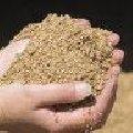 Fertilizante / Farelados