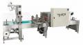 Maquinas plastificadores para filme e polietileno