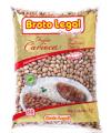 Broto Legal - Feijão Carioca Tipo 1