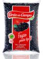Grão de Campo - Feijão Preto Tipo 1