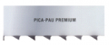 Serra Pica Pau Premium WPP
