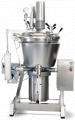 Geiger GUM/SK equipamento multifuncional