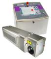 Maquina Laser 7031