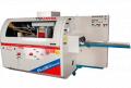Plaina 2 Faces com Serra Multipla Plus Advance - PLSM 200