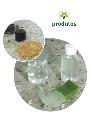 Linha completa de extratos vegetais para produtos cosméticos