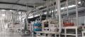 Sistema Prensa - Faixa de Espessura 2