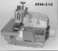 PFM 516 - Máquina de Overlock