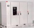 Conversor Transistorizado IGBT´s MK-15