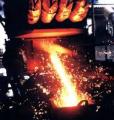 Bicos  para metalurgia