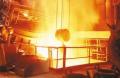 Produtos químicos para a metalurgia