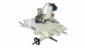 AR 250 Mini cortadeira manual com mesa