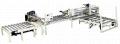 AR 350 Geison ESP Cortadeira conjugada semi-automática