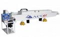 ARP 2000 Politriz de chapas semi automática