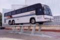 Trucklift de Plataforma 13T ou 25T