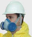 O Respirador