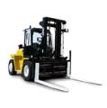 Carregador GP EB 13600-16400kg