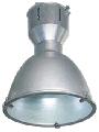 Lâmpadas utilizáveis: até 400w VM, VS e Metálico.
