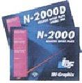 Chapa IBF N-2000